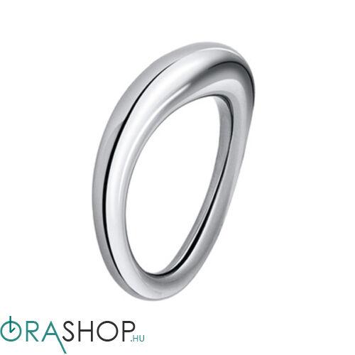 Calvin Klein gyűrű - KJ94MR0001 - Born