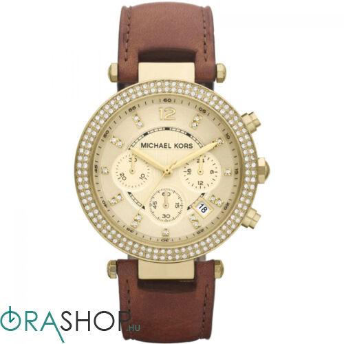 Michael Kors női óra - MK2249 - Parker