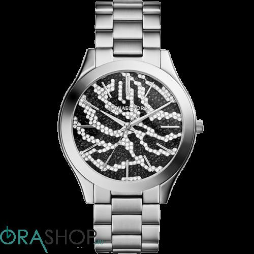 Michael Kors női óra - MK3314 - Runway Slim