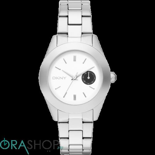 DKNY női óra - NY2130 - Nolita