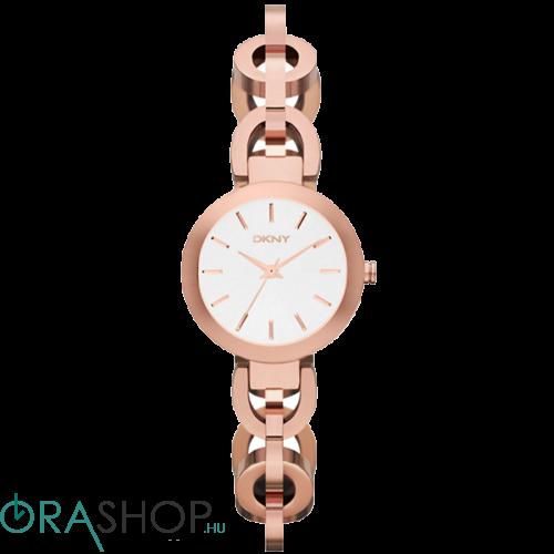 DKNY női óra - NY2135 - Sasha