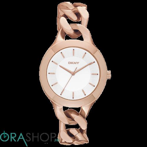 DKNY női óra - NY2218 - Chambers