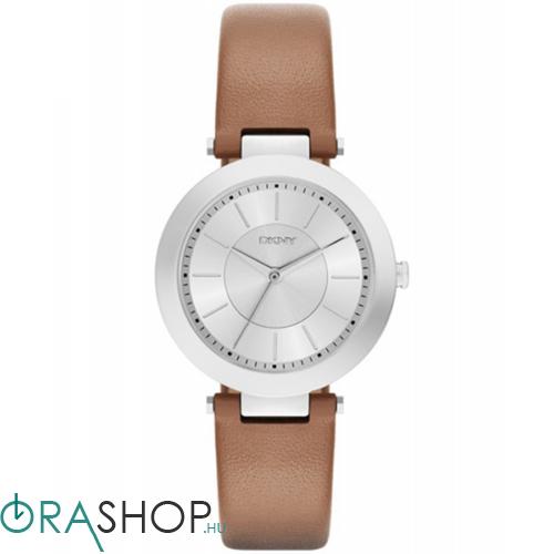 DKNY női óra - NY2293 - Stanhope