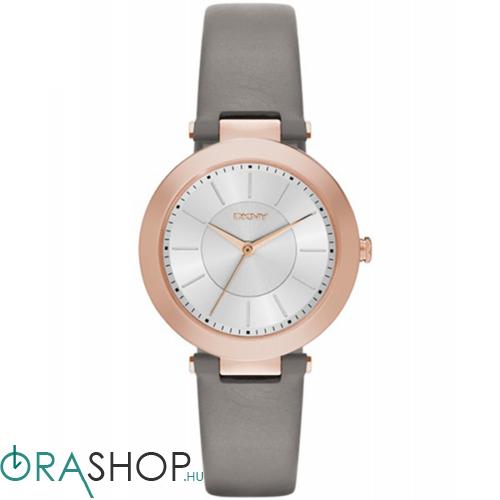 DKNY női óra - NY2296 - Stanhope