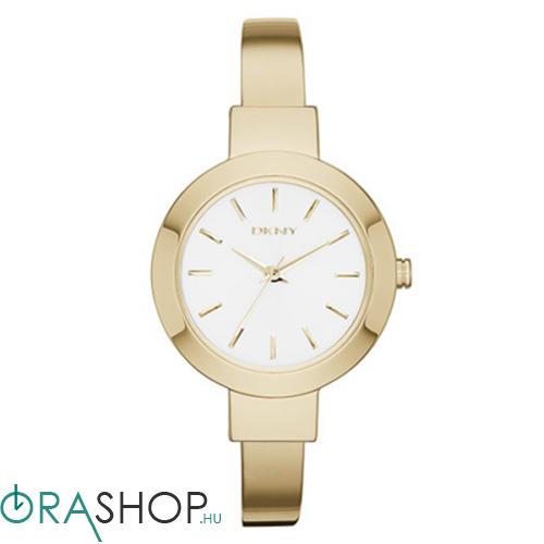DKNY női óra - NY2350 - Stanhope