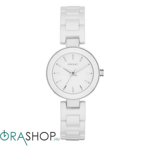 DKNY női óra - NY2354 - Stanhope