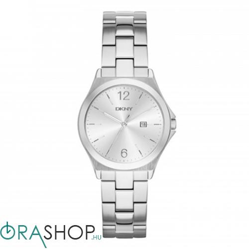 DKNY női óra - NY2365 - Parsons