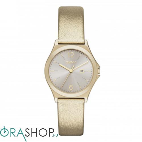 DKNY női óra - NY2371 - Parsons
