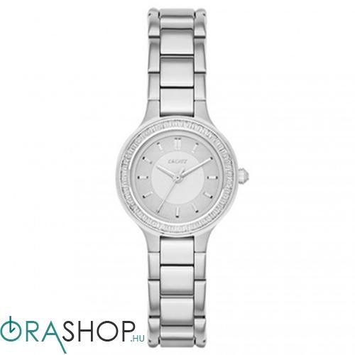 DKNY női óra - NY2391 - Chambers