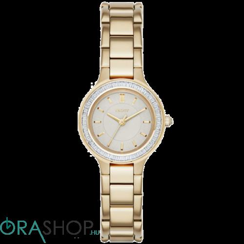 DKNY női óra - NY2392 - Chambers