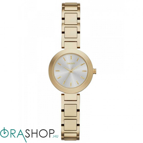 DKNY női óra - NY2399 - Stanhope