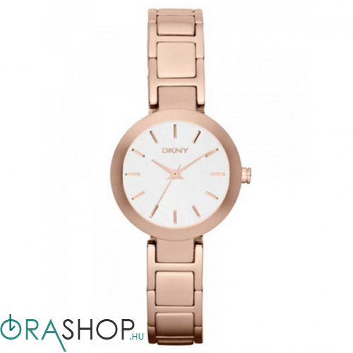 DKNY női óra - NY2400 - Stanhope