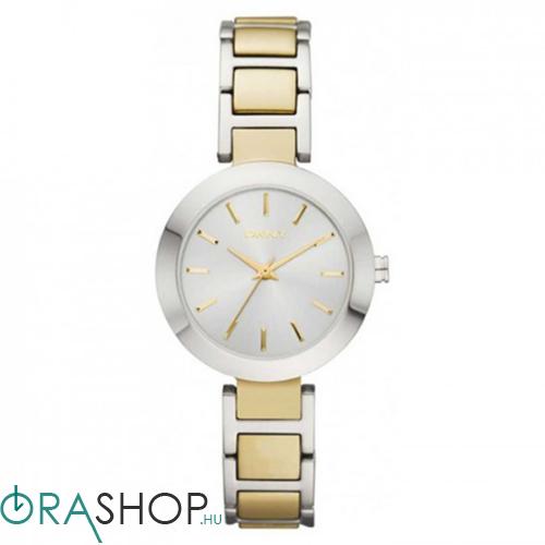 DKNY női óra - NY2401 - Stanhope