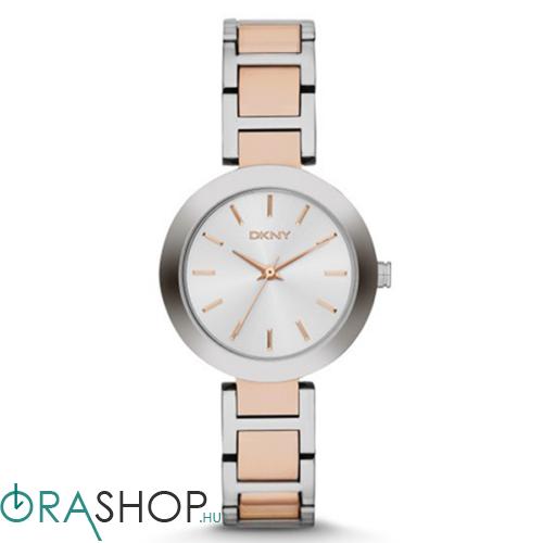 DKNY női óra - NY2402 - Stanhope
