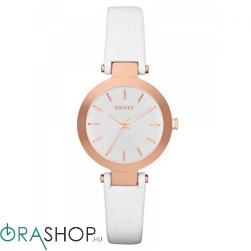 DKNY női óra - NY2405 - Stanhope