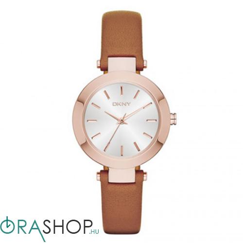 DKNY női óra - NY2415 - Stanhope