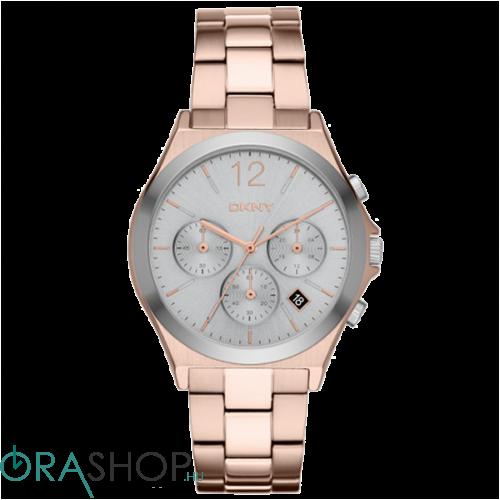 DKNY női óra - NY2453 - Parsons