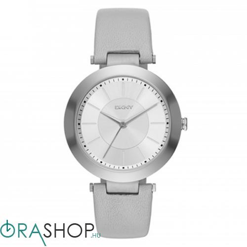 DKNY női óra - NY2460 - Stanhope