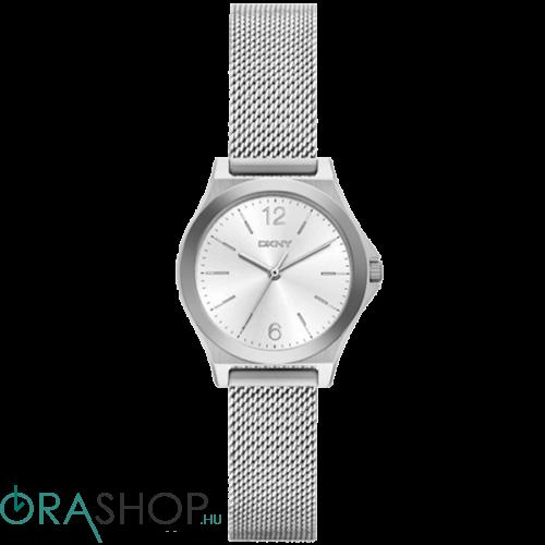 DKNY női óra - NY2488 - Parsons