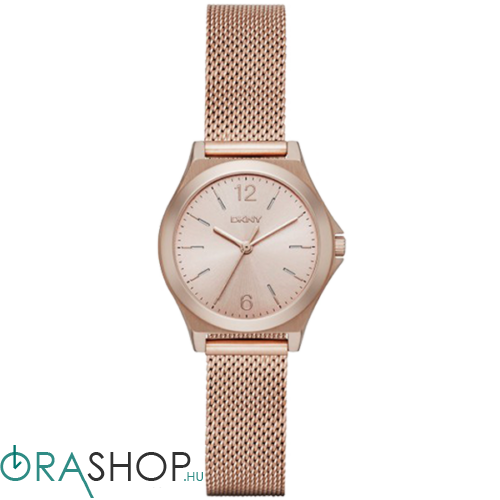DKNY női óra - NY2489 - Parsons