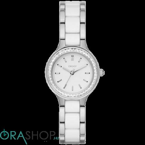 DKNY női óra - NY2494 - Chambers