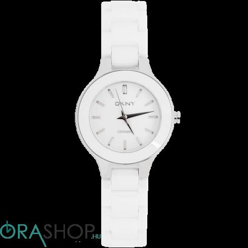 DKNY női óra - NY4886 - Lexington