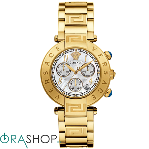 Versace női óra - Q5C70D498-S070 - Reve Crono