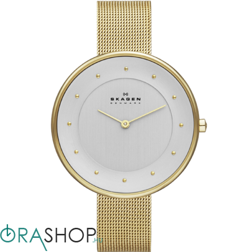 Skagen női óra - SKW2141 - Classic