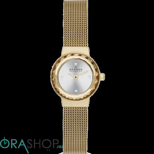 Skagen női óra - SKW2186 - Leonora Mini