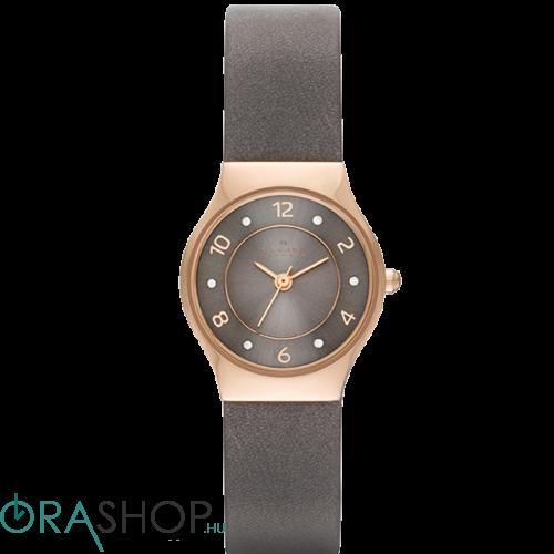 Skagen női óra - SKW2208 - Grenen