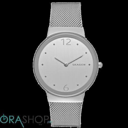 Skagen női óra - SKW2380 - Freja