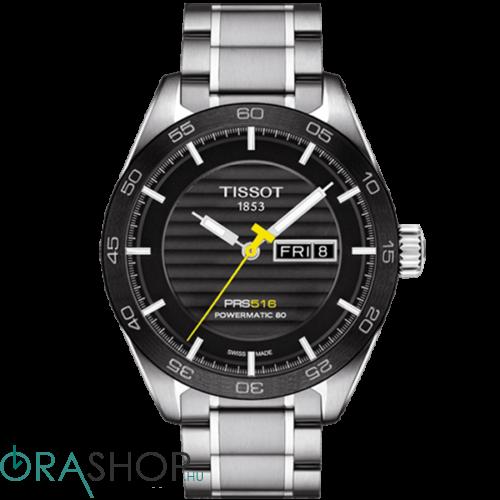 Tissot férfi óra - T100.430.11.051.00 - PRS 516 Automatic