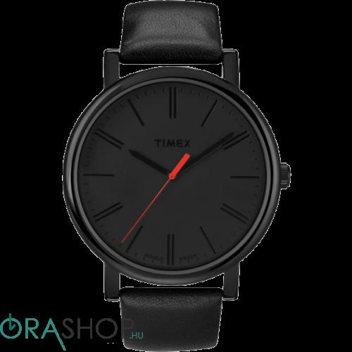 Timex női óra - T2N794 - Modern Original Easy Reader
