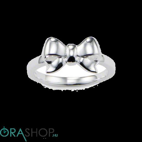 Thomas Sabo gyűrű - TR1977-001-12