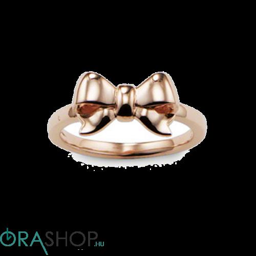 Thomas Sabo gyűrű - TR1977-415-12