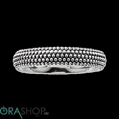 Thomas Sabo gyűrű - TR2056-637-12
