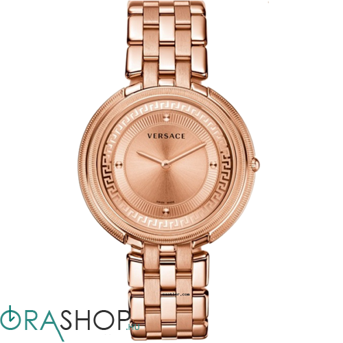 Versace női óra - VA7050013 - Thea