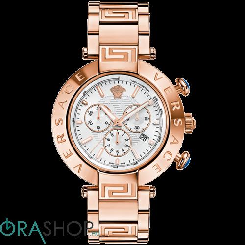 Versace női óra - VA8040013 - Reve Crono
