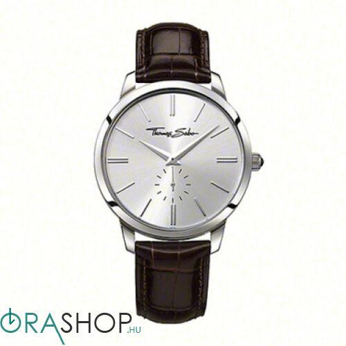 Thomas Sabo férfi óra - WA0151-244-201 - Classic