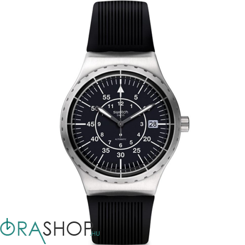 Swatch férfi óra - YIS403 - Sistem Arrow