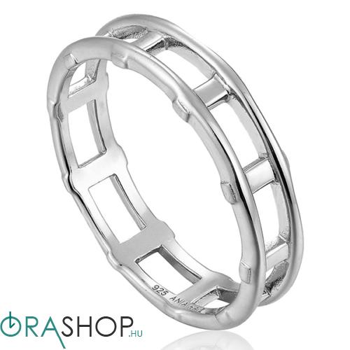 Ania Haie gyűrű - R002-02H-51