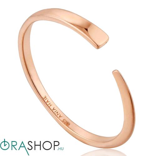Ania Haie gyűrű - R005-01R-54