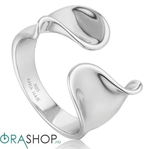 Ania Haie gyűrű - R012-03H-54