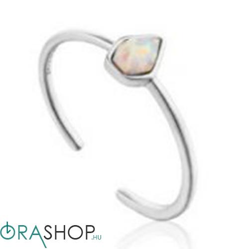 Ania Haie gyűrű - R014-03H-50