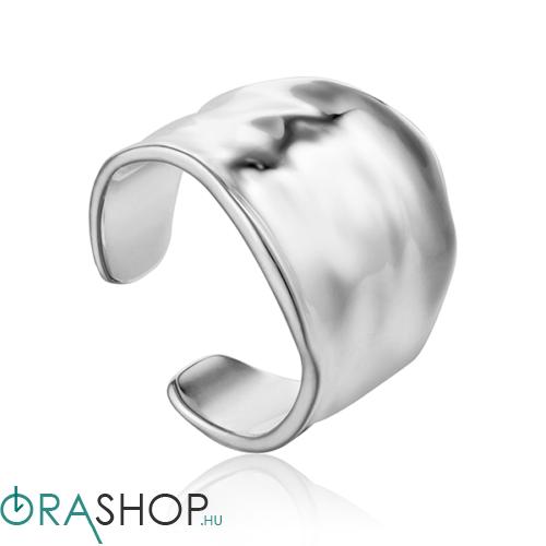 Ania Haie gyűrű - R017-03H