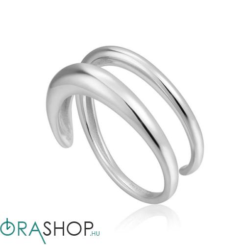 Ania Haie gyűrű - R024-02H
