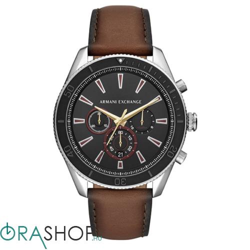 Armani Exchange férfi óra - AX1822 - Chronograph