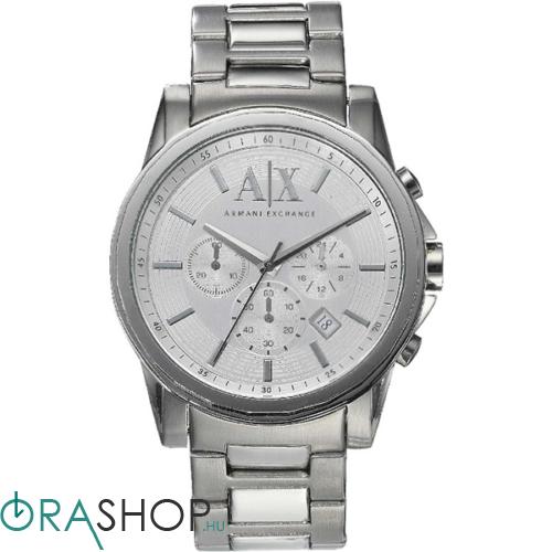 Armani Exchange férfi óra - AX2058