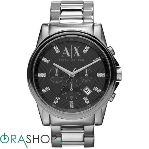 Armani Exchange férfi óra - AX2092