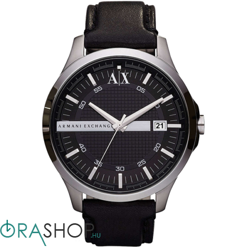 Armani Exchange férfi óra - AX2101